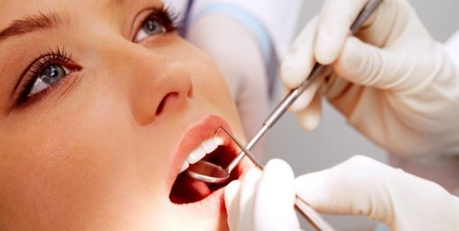 Zobozdravstvene storitve Prodent d.o.o., Ilirska Bistrica gallery photo no.2