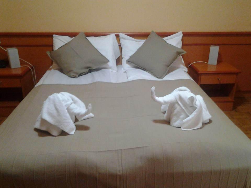Hotel Oltra, Prenočišče, Ankaran gallery photo no.9