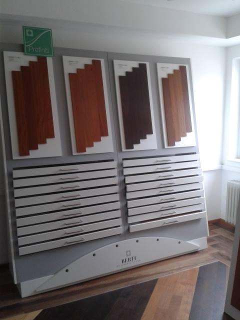 Robor, Talne obloge, Notranja lesena vrata, Parket gallery photo no.4