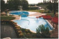 EMA bazeni, karbonsko-keramični bazeni, Hoče, Maribor gallery photo no.7