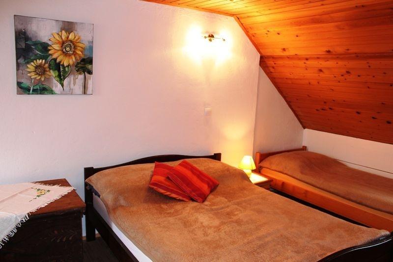 Čudoviti Bohinj, oddajanje apartmajev in sob, Bohinjska Bistrica gallery photo no.14