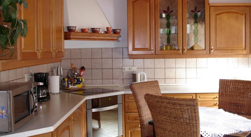 Apartma, apartmani, rooms, Plazar, Kranjska Gora gallery photo no.10