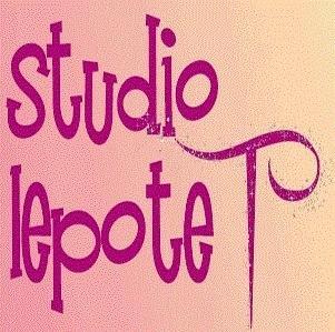 Studio lepote T, Kranj gallery photo no.1