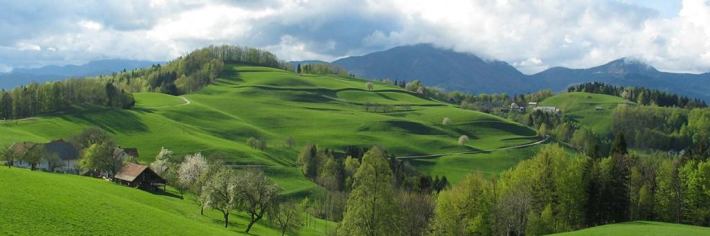 Turistična kmetija, Tourist farm, Škofja Loka gallery photo no.1