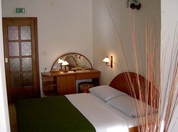 Hiša Sosič, sobe in apartmaji, Strunjan gallery photo no.4