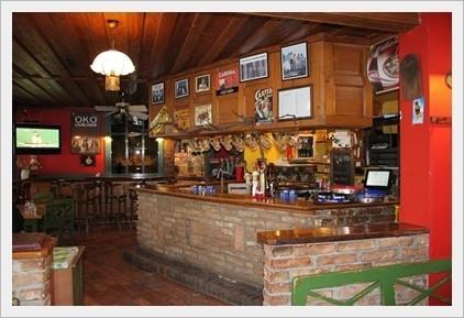 Pub Legende, Ljubljana gallery photo no.4