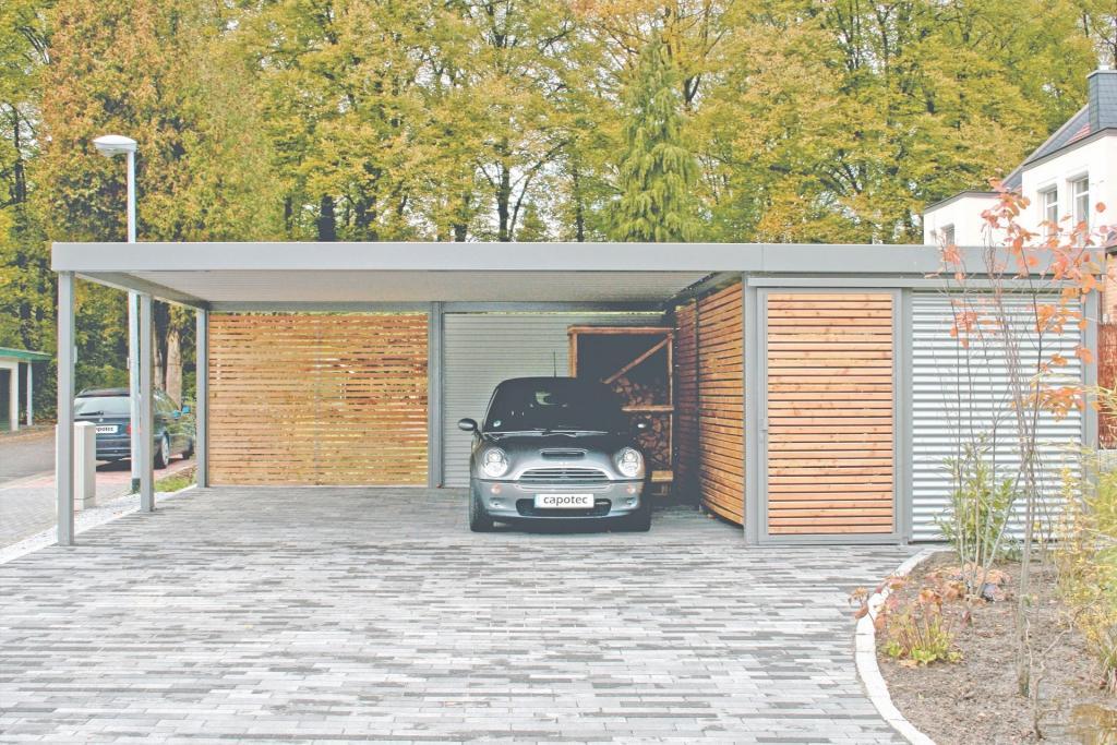 Montažne jeklene hiše M-Struktiv gallery photo no.21