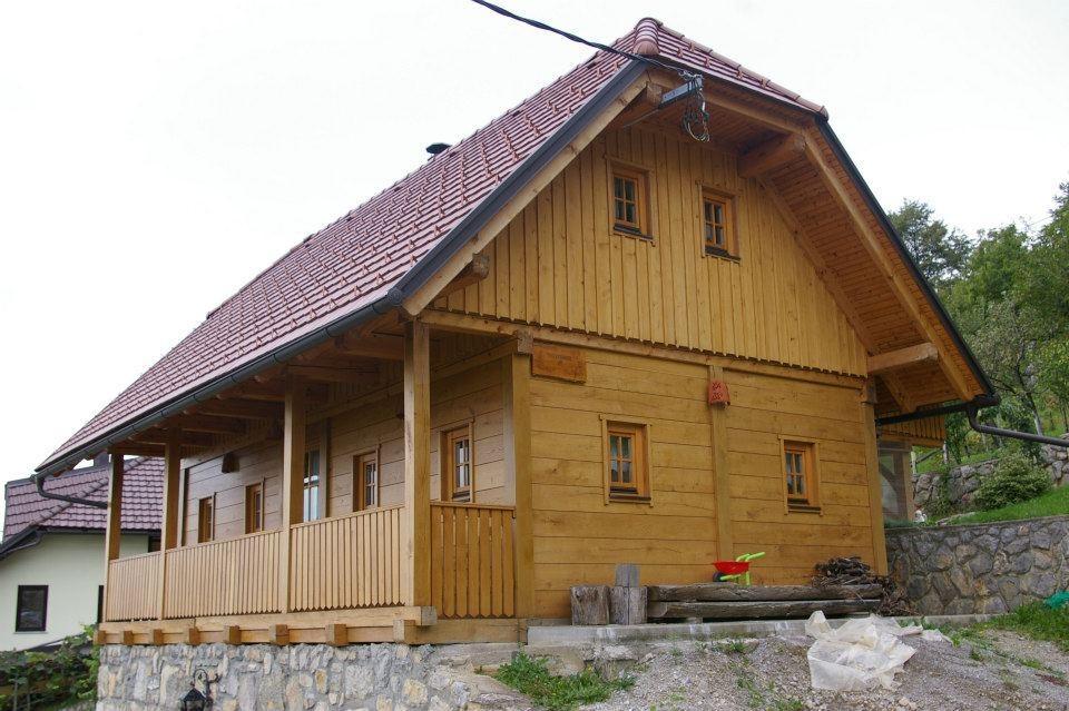 Mizarstvo Mikulič, Semič gallery photo no.18