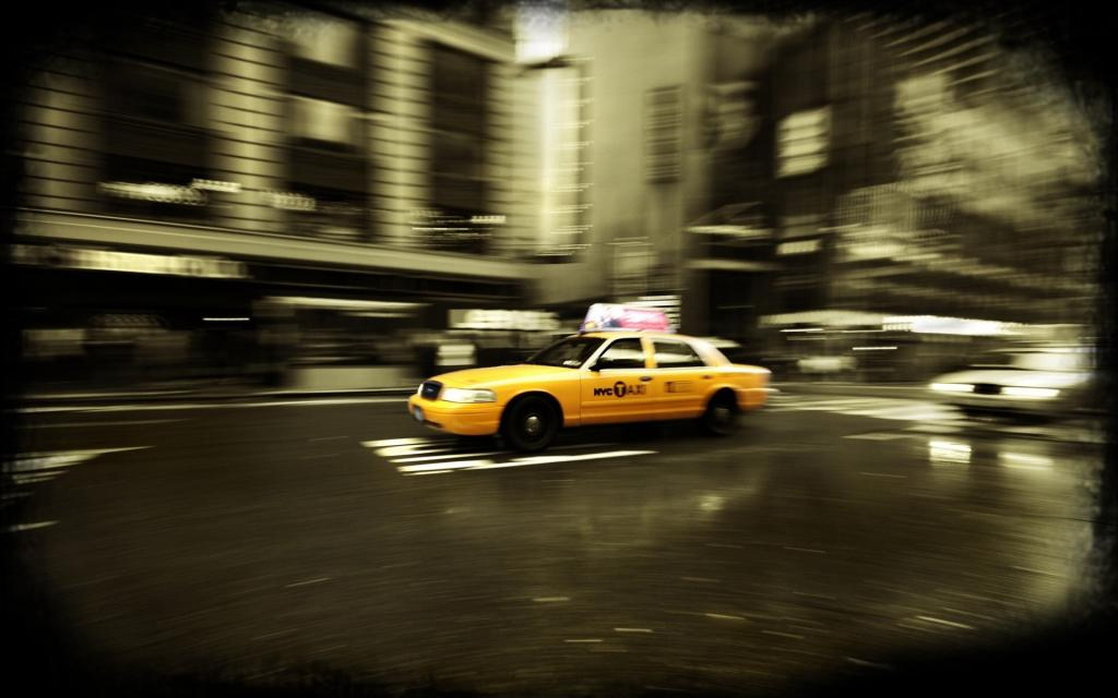 Taxi Pobežin, Rogaška Slatina gallery photo no.3