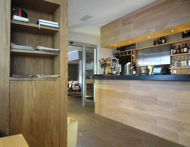 Restavracija, Gostilna za poroke, Gostilna za večje skupine, Vrtnica, Nova Gorica gallery photo no.4