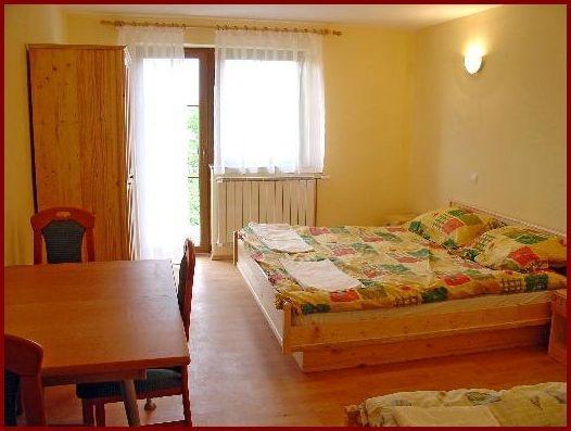 Turistična kmetija, rooms, Pri Alenki, Slovenske gorice gallery photo no.15