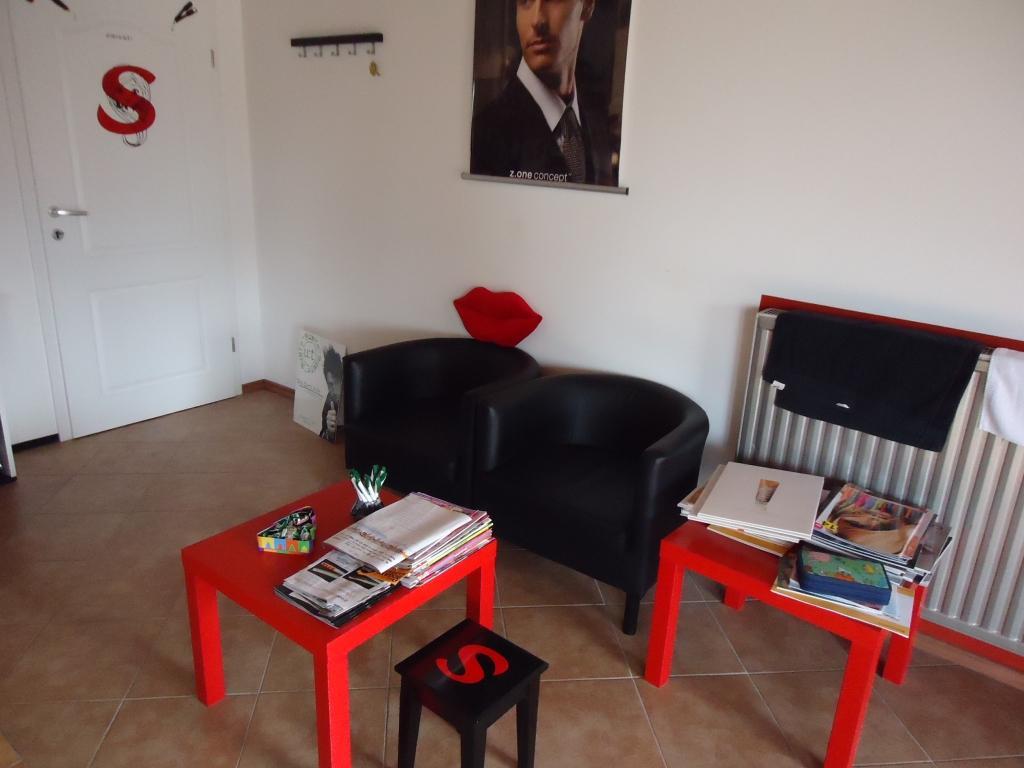 Frizerski studio S, Izola gallery photo no.5