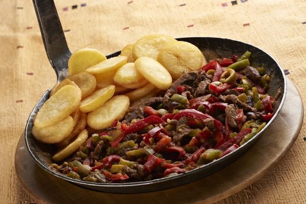 Restavracija Galeb, Mehiška restavracija, Bresternica gallery photo no.2