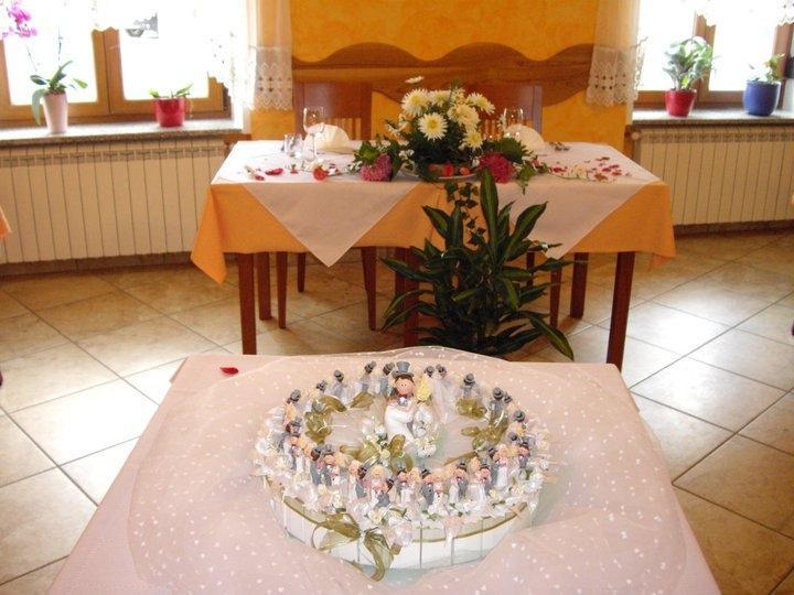 Sobe Ambrožič, turistična kmetija, gostilna, rooms, Škocjanske jame gallery photo no.3