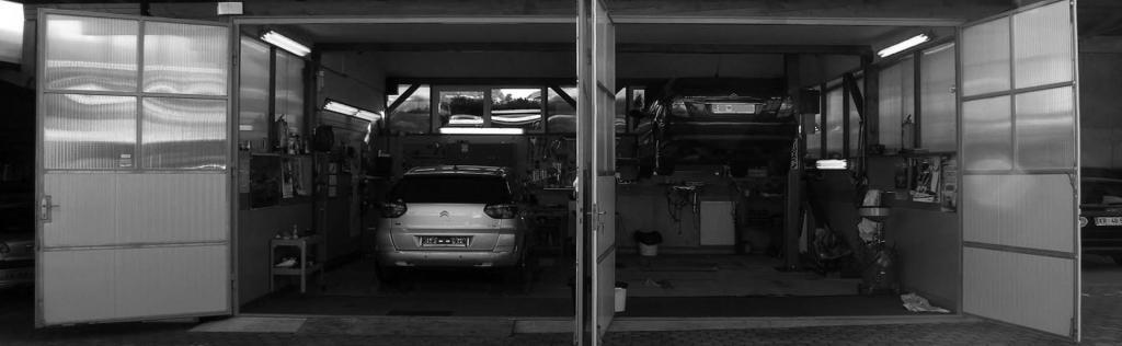 Citroen servis, Prodaja rabljenih vozil Citroen, Peugeot, Lesar, Grosuplje gallery photo no.12