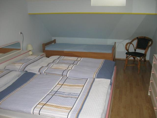 Apartma Alenka, Bled gallery photo no.6