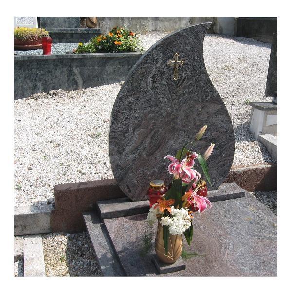 Izdelava nagrobnih spomenikov Viktor Herček s.p., Rogaška Slatina gallery photo no.9