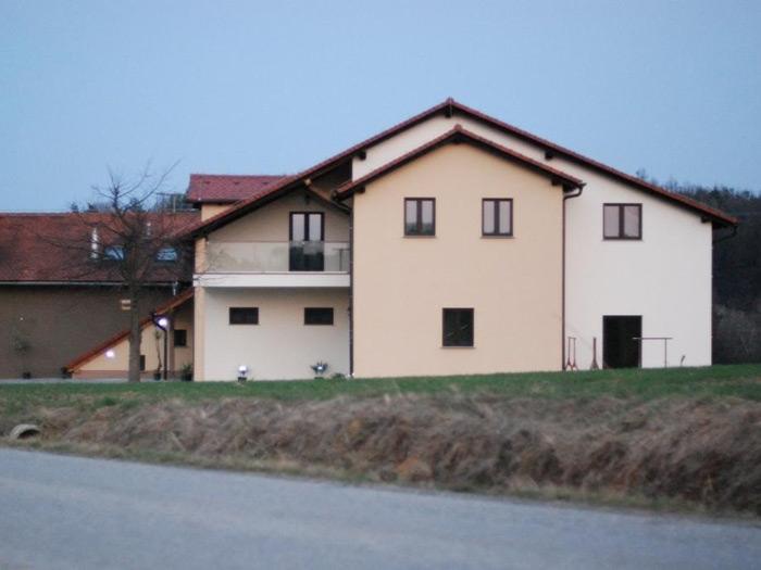 Turistična kmetija Smodiš, Prekmurje gallery photo no.0