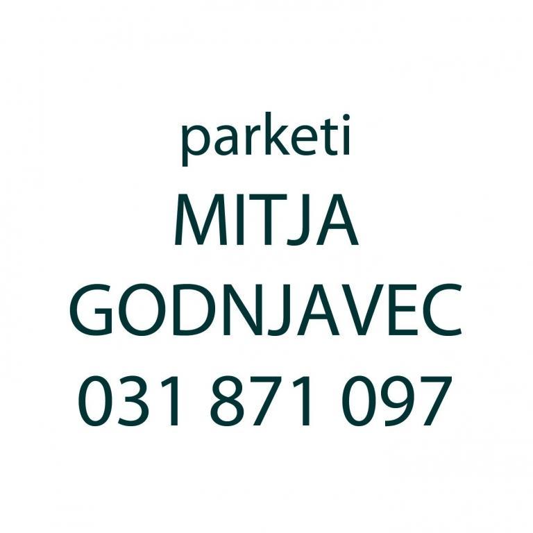 TOP parket in talne obloge, Mitja Godnjavec s.p., Ljubljana gallery photo no.2