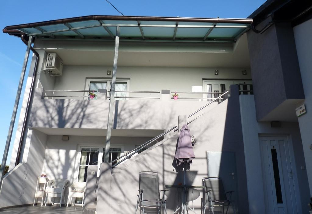 Apartmaji Slavica, Moravske Toplice gallery photo no.2