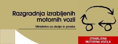 Avtovleka in razgradnja vozil Primožič, Ljubljana gallery photo no.2