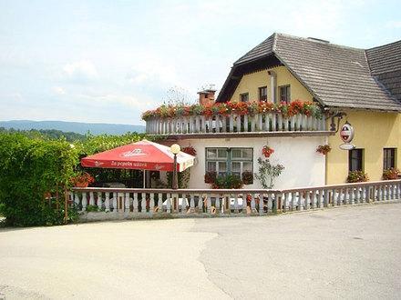 Gostilna Tončkov dom, Čatež gallery photo no.5