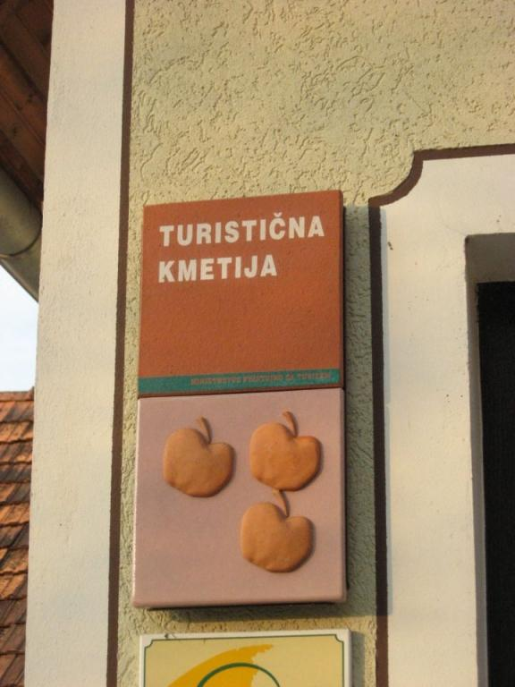 Turistična Kmetija Korpič, Videm pri Ptuju, Ptuj gallery photo no.0