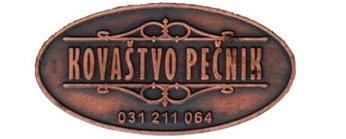 Umetno kovaštvo Pečnik gallery photo no.35