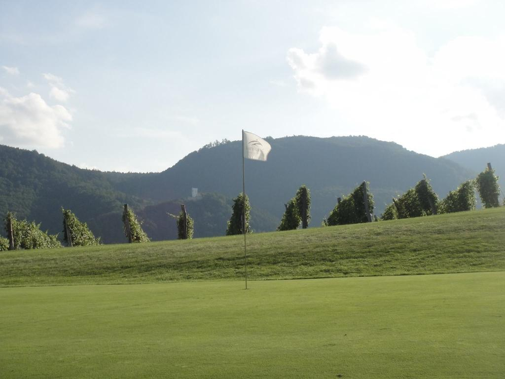 Golf turnir Zlati Grič gallery photo no.2