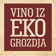 Vino in turizem Štekar, Goriška Brda gallery photo no.10