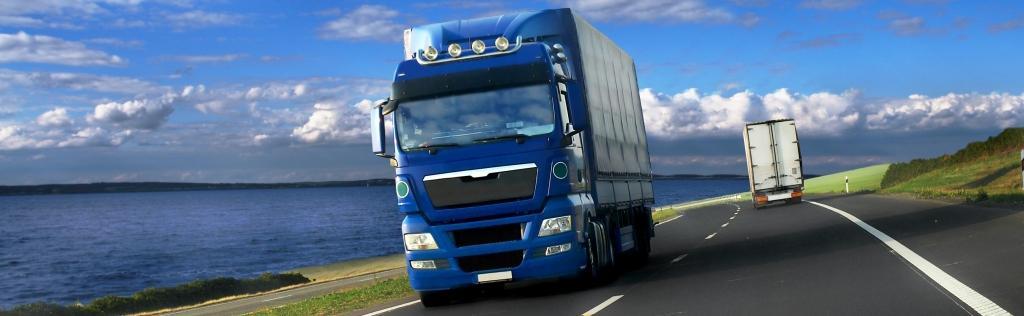 Prevozi, Transport, Krevs, Dolenjska gallery photo no.0