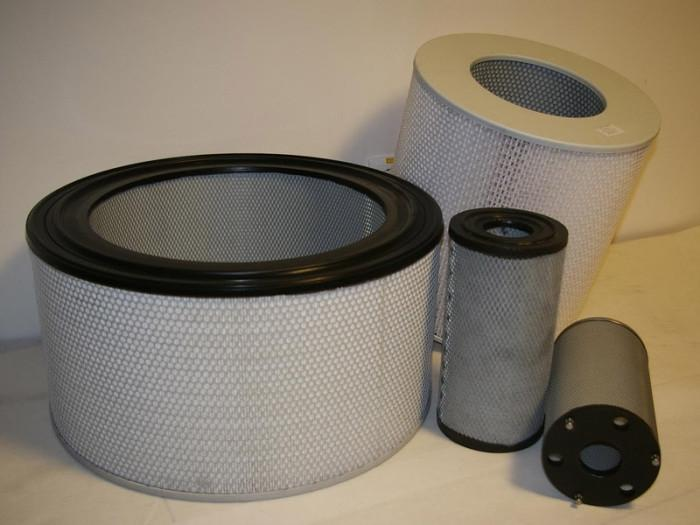 Colf, proizvodnja zračnih filtrov, Medvode gallery photo no.5