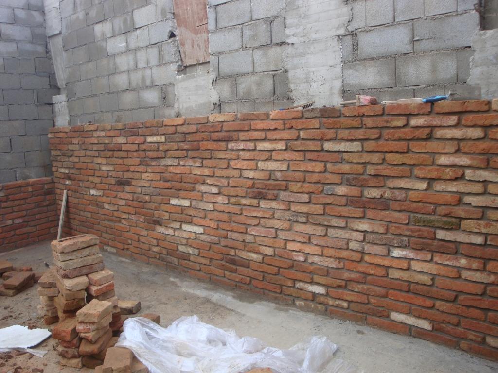 Gradnje Križan d.o.o. gallery photo no.15