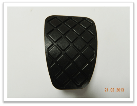 MOPLAS, kovinoplastika, Koper gallery photo no.12