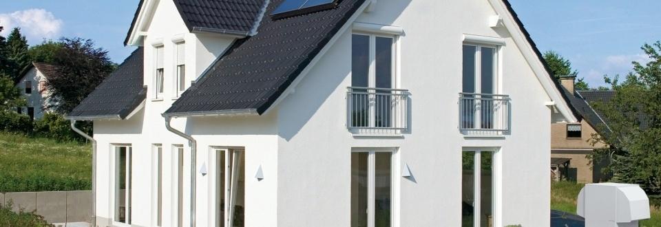 PVC okna in vrata Montis, Štajerska gallery photo no.3