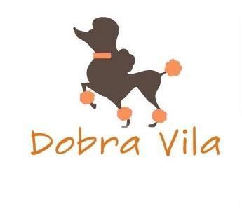 Dobra Vila - kozmetični izdelki za male živali gallery photo no.1