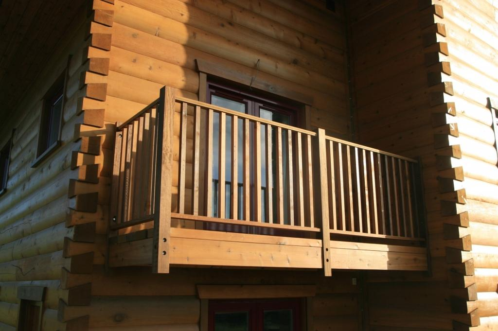 Predelava lesa Stanislav Tekavec, izdelava lesenih klopi po meri notranje pohištvo po meri, Cerknica gallery photo no.5