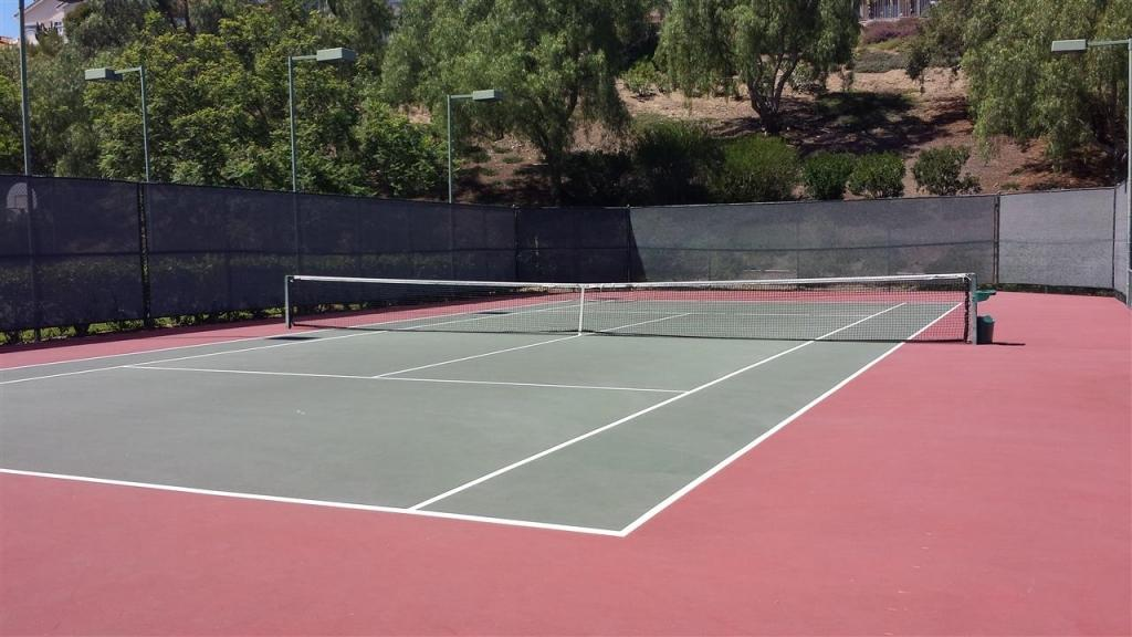 Teniški klub Morje Portorož gallery photo no.0