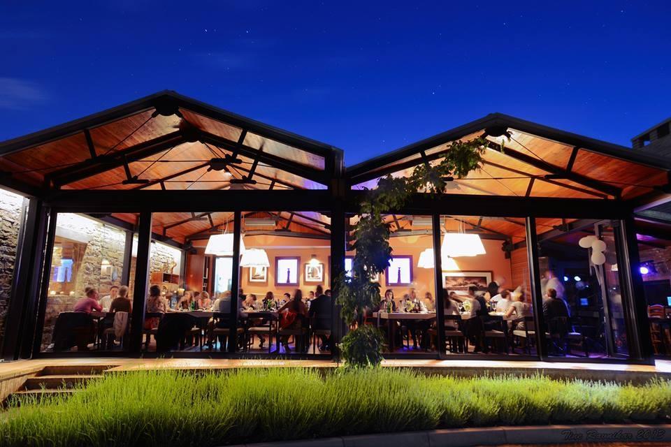 Restavracija, Hiša Torkla, Izola gallery photo no.2