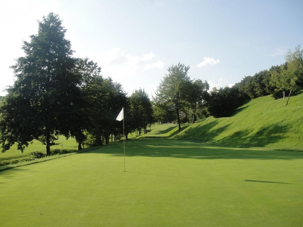 Golf turnir Zlati Grič gallery photo no.7
