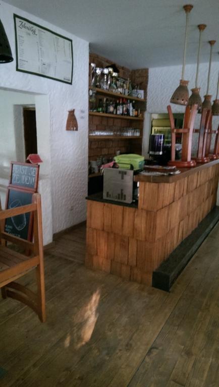 Čistilni servis Lipko, Pomurje gallery photo no.9