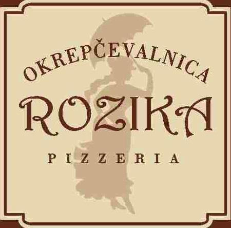Pizzerija Rozika, Turjak gallery photo no.0