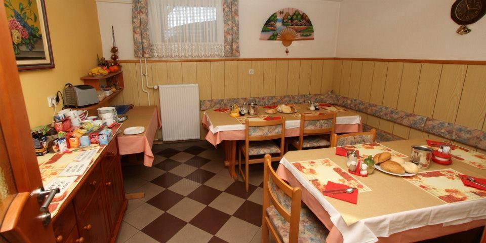 Sobe, rooms Jana, Cerklje na Gorenjskem, Krvavec gallery photo no.12
