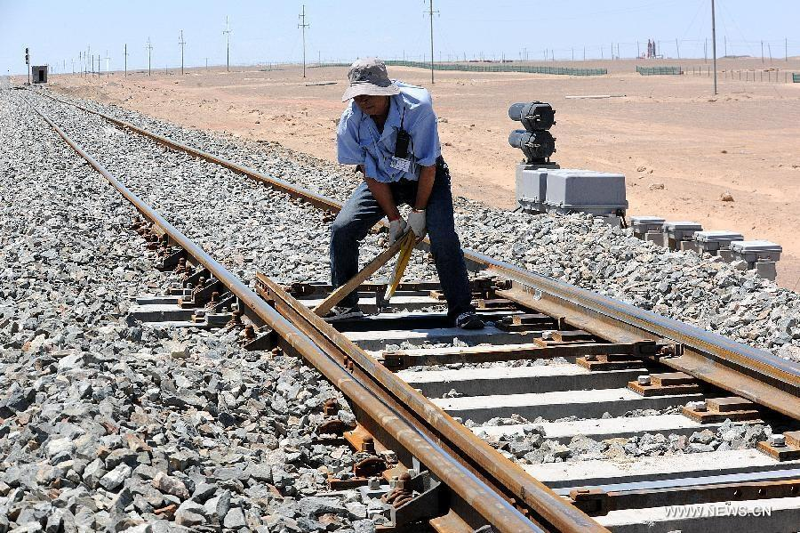 Gradnja železnic, Jernej Ferk s.p., Murska Sobota gallery photo no.3