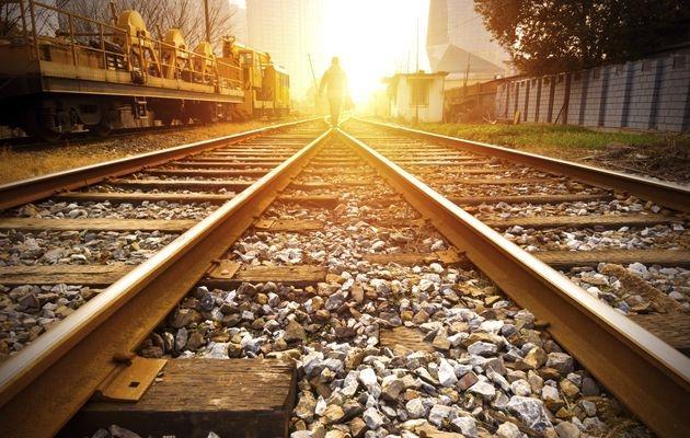Gradnja železnic, Jernej Ferk s.p., Murska Sobota gallery photo no.5