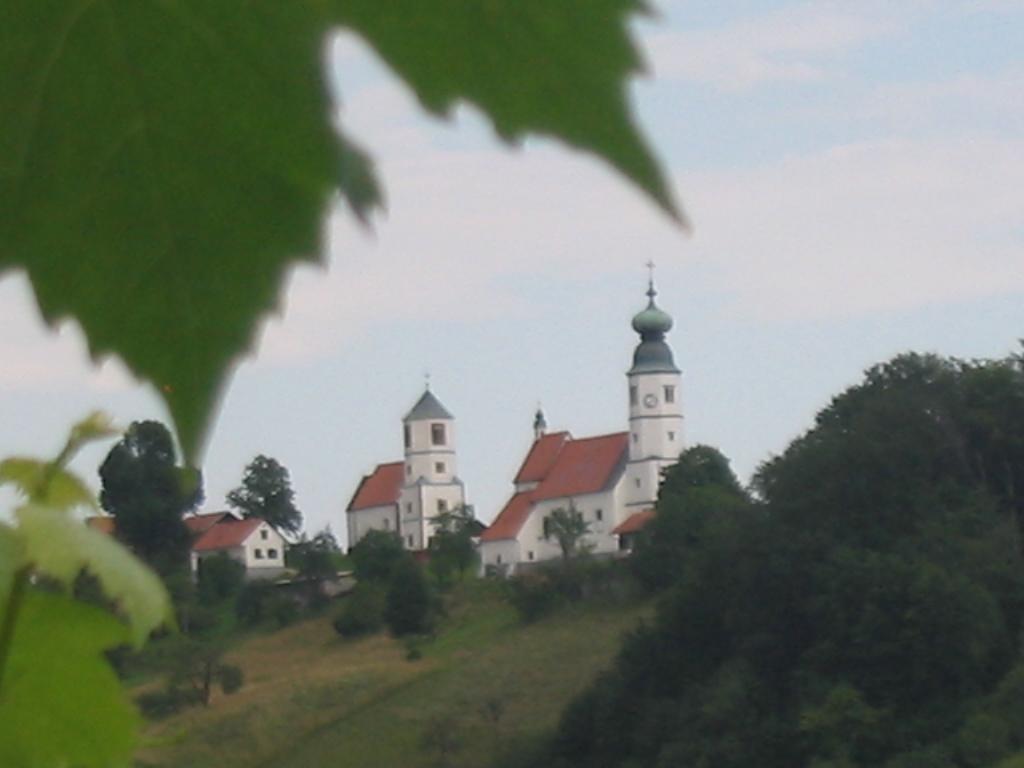 Turistična kmetija Bizjak, Zibika, Orehovec gallery photo no.2