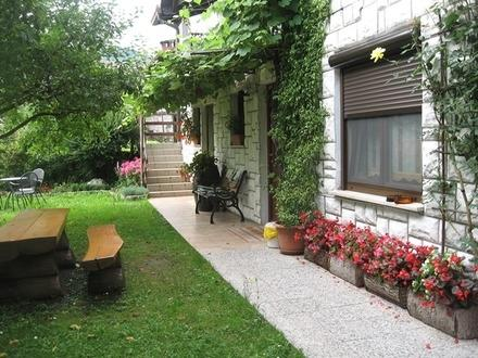 Apartmaji Savan, Tolmin gallery photo no.3