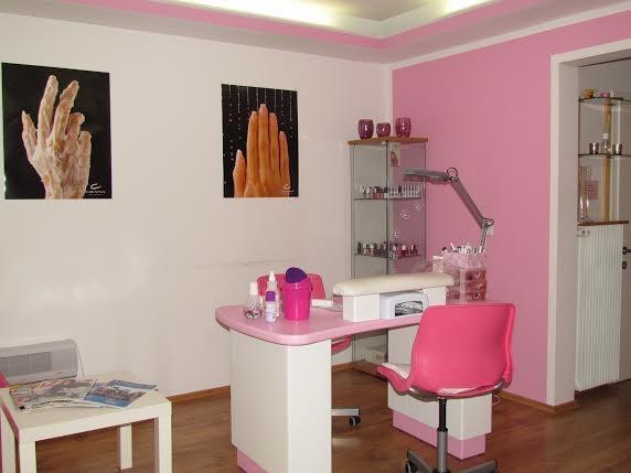 Salon lepote Biser, Komenda gallery photo no.7