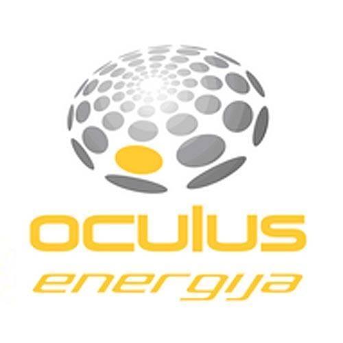 Oculus energija, obnovljivi viri energije, Lendava gallery photo no.0