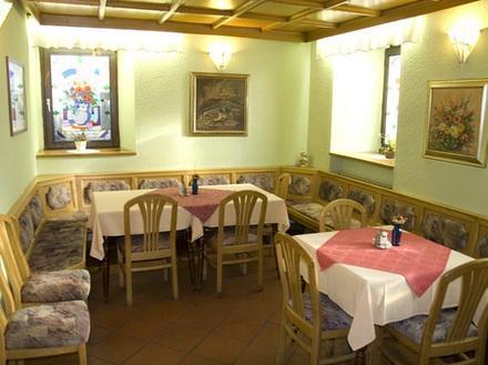 Gostilna pri Jošku, Gornji Grad gallery photo no.1